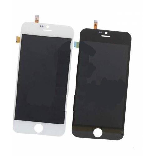 Сенсор (Touch screen) Blackview A6 Ultra чёрный