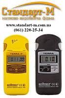Дозиметры Терра, дозиметр терра, терра-п, Дозиметр-радиометр МКС-05, Дозиметр-радіометр МКС-05