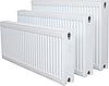 Стальной панельный радиатор Emtas тип 11, 500х500
