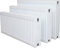 Стальной панельный радиатор Emtas тип 11, 500х500, фото 1