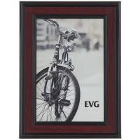 Фоторамка для фотографии evg deco 21x30 pb69-b redwood