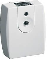 Сутінкове реле для зовнішньої установки, IP54, 10A, 230В, Hager EE702