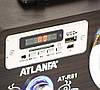 Колонка-радиоприемник ATLANFA AT-R81, фото 4
