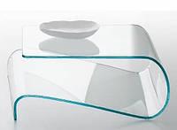 Каленное стекло в интерьере.скло заказать.раздвижные двери. стекло для производства изделий, фото 1