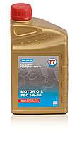 Motor Oil FEC 5W-30 (кан. 1 л), A5/B5, A1/B1