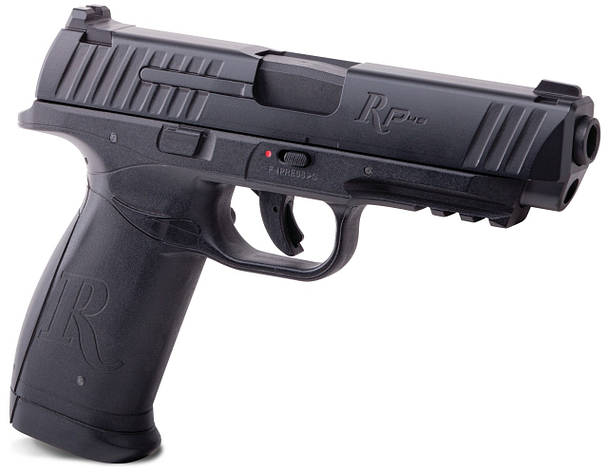 Пневматичний пістолет Remington RP 45, фото 2