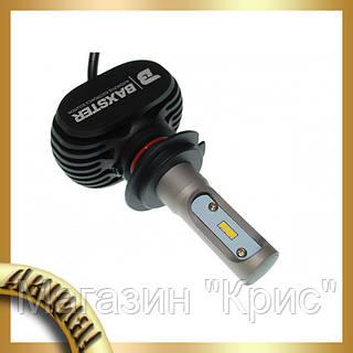 Светодиодные лампы для автомобиля Led S1 H7!Акция