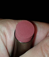 Губная помада True Dimension Mary Kay, Barely Nude