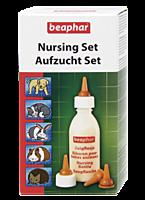 Набор для вскармливания щенков Beaphar Feeding Set (11246), фото 2