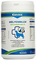 Canina Welpenmilch Заменитель молока для щенков 2кг (130726)