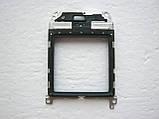 Запчасти для Nokia 2610 (плата, средняя часть корпуса, светофильтр, рамка дисплея, клавиатура, фото 3