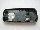 Запчасти для Nokia 2610 (плата, средняя часть корпуса, светофильтр, рамка дисплея, клавиатура, фото 6