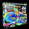 Magic track 360 деталей , 2 машинки с подсветокой 3 Led, фото 3