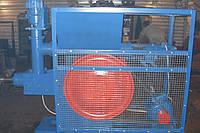 Пресс для брикетов, производим и продаем (под деревоотходы)
