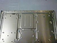 Модуль подсветки 2011SVS32_456K_H1_1CH_PV (матрица LTJ320HN01-L)., фото 1