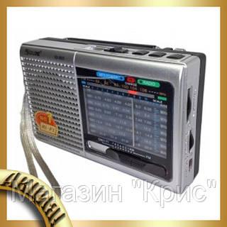 Радио GOLON  6633!Акция