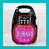 Акустическая система RX-820BT стерео радио!Акция