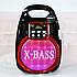 Акустическая система RX-820BT стерео радио!Акция, фото 3