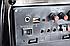 Акустическая система RX-820BT стерео радио!Акция, фото 6
