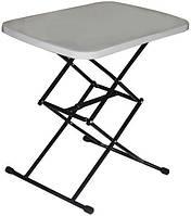 Раскладной стол Multi function folding table!Акция