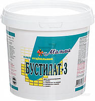 Клей строительный Мальва Бустилат-3 2,5 кг