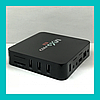 Приставка OTT TV BOX