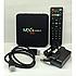 Приставка OTT TV BOX, фото 4
