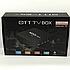 Приставка OTT TV BOX, фото 6