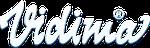 История компании VIDIMA