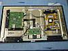 Платы от LED TV Samsung UE32D5000PWXUA поблочно, в комплекте (разбита матрица).