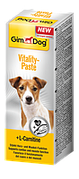 GimDog Vitality  Paste 50г - паста для активных  собачек  (501345)