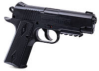 Пневматический пистолет Remington 1911 BB