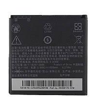 Оригинальная батарея HTC Desire V (BL11100)