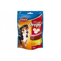 Trixie TX-31643  Vitamin Drops with Yoghurt -витаминные капли с йогуртом для собак 200г