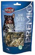 Trixie TX-31571 Premio Sushi Bites 75г - лакомство суши для собак