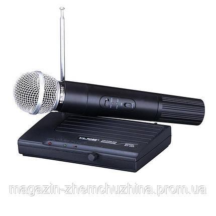Микрофон Shure DM SH-200, фото 2