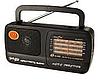 Радиоприемник KIPO KB-409AC!Акция, фото 4