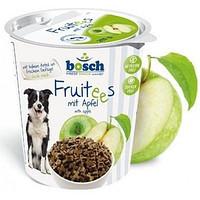 Bosch Fruitees mit Apfel 200г Лакомство для собак малых пород с яблоком