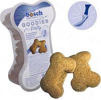 Bosch Goodies Vitality 450г -для собак средних пород с глюкозамином