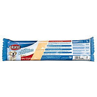 Trixie TX-2730 палочки с начинкой (молоко) 2шт по 45г/12см