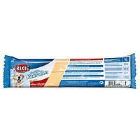Trixie TX-2730 палочки с начинкой (молоко) 2шт по 45г/12см, фото 2