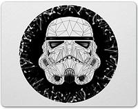 Коврик для мыши Star Wars - Stormtrooper