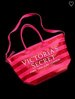 1dda70424e28 Сумка женская Виктория Сикрет Bombshell Tote Victorias Secret Оригинал США