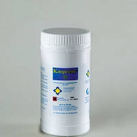 Клорсепт-25, 300 таблеток