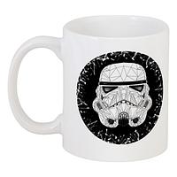 Кружка Star Wars - Stormtrooper