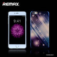 Чехол  3D накладка Remax Star для iphone 6+/6S plus, фото 1