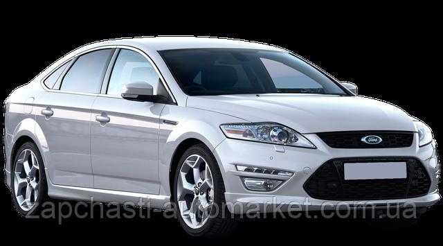 (Форд Мондео) Ford Mondeo 2010-2014