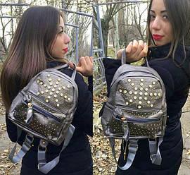 Рюкзак женский городской Star