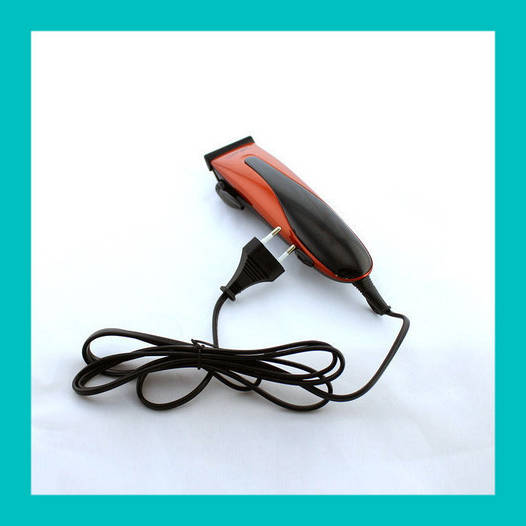 Машинка для стрижки волос Gemei GM-1012!Акция