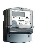 Счетчик электроэнергии НІК 2303 ARP3.1200.MC.11